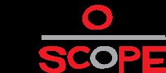 Simons scope